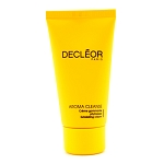 Decleor Aroma Cleanse Exfoliating Cream (1.69 oz.) (All Skin Types)