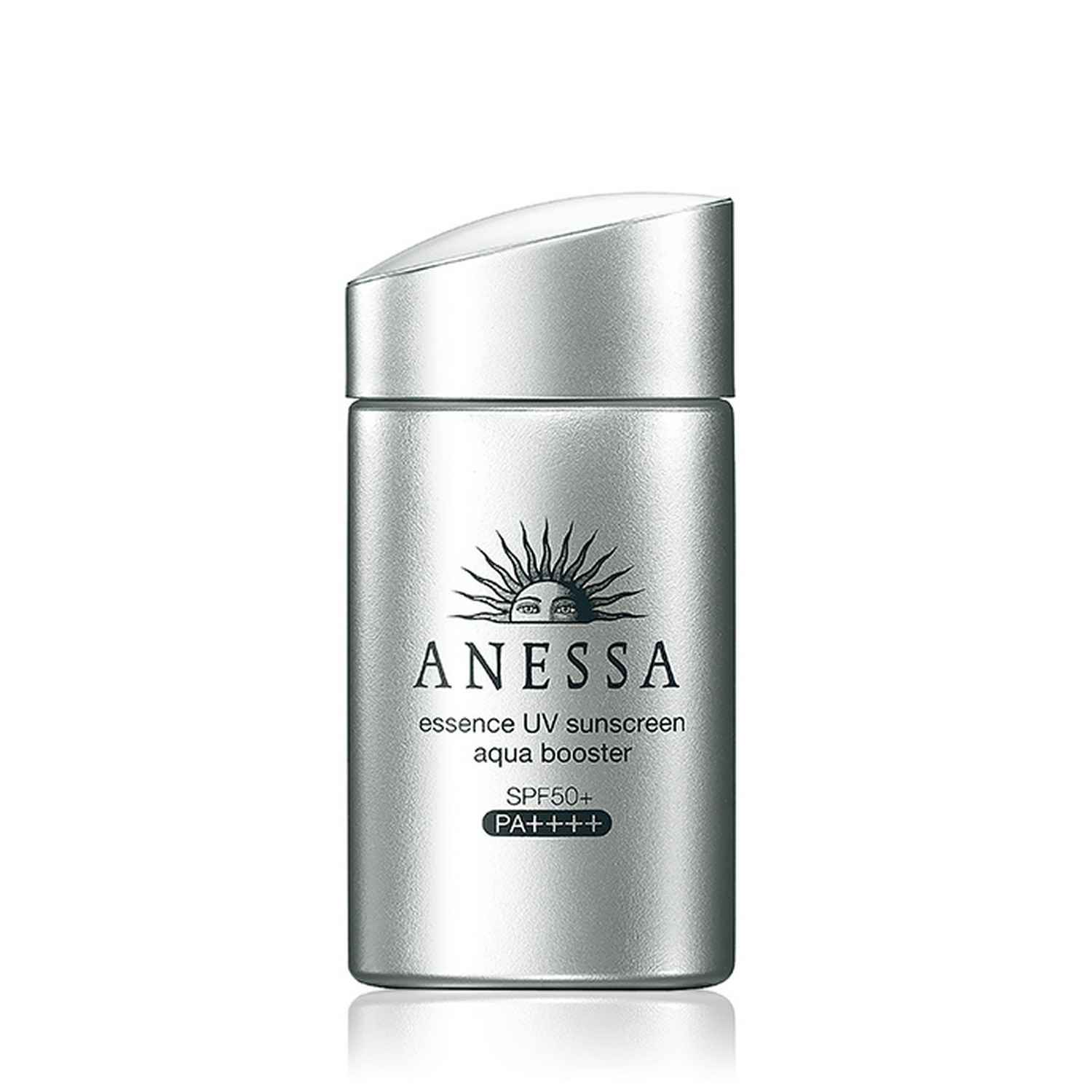 ANESSA ANESSA essence UV sunscreen aqua booster SPF50+ PA++++ (60 ml)