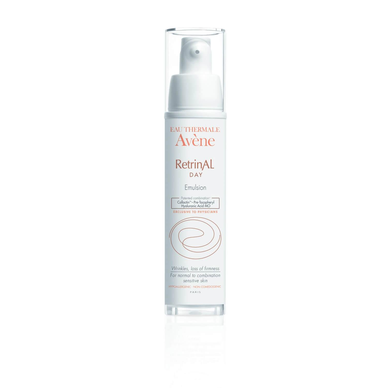 Avene RetrinAL DAY Emulsion (30 ml / 1.01 fl oz)