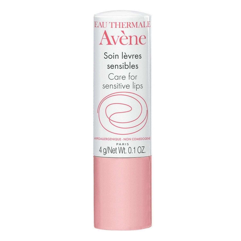 Avene Care for sensitive lips (4 g / 0.1 oz)