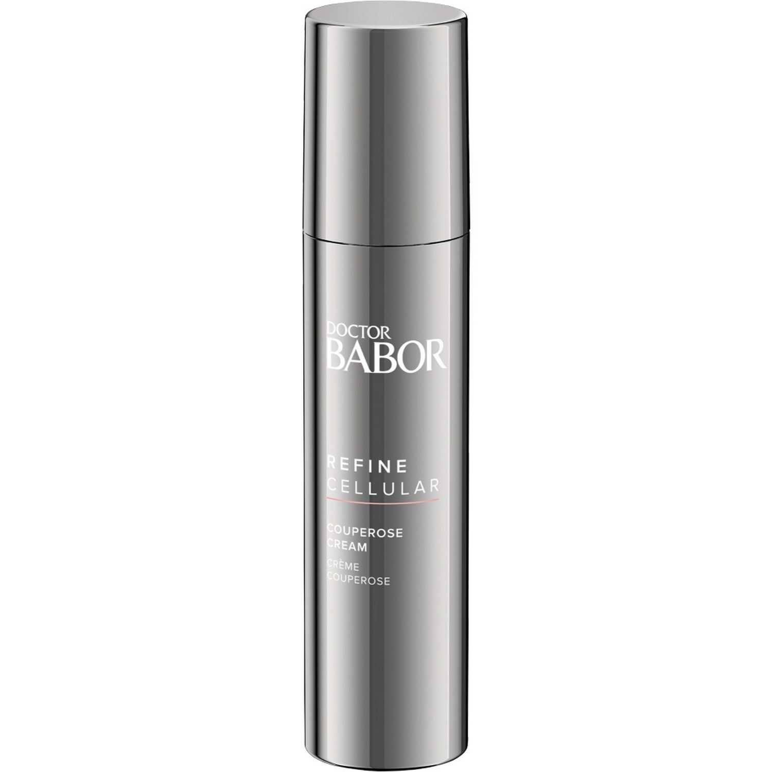 BABOR DOCTOR BABOR REFINE CELLULAR COUPEROSE CREAM (50 ml)
