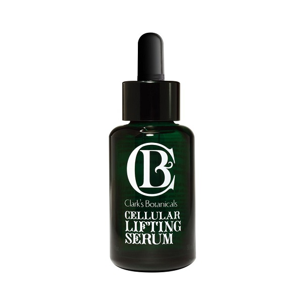 Clark's Botanicals CELLULAR LIFTING SERUM (1.0 fl oz / 30 ml)