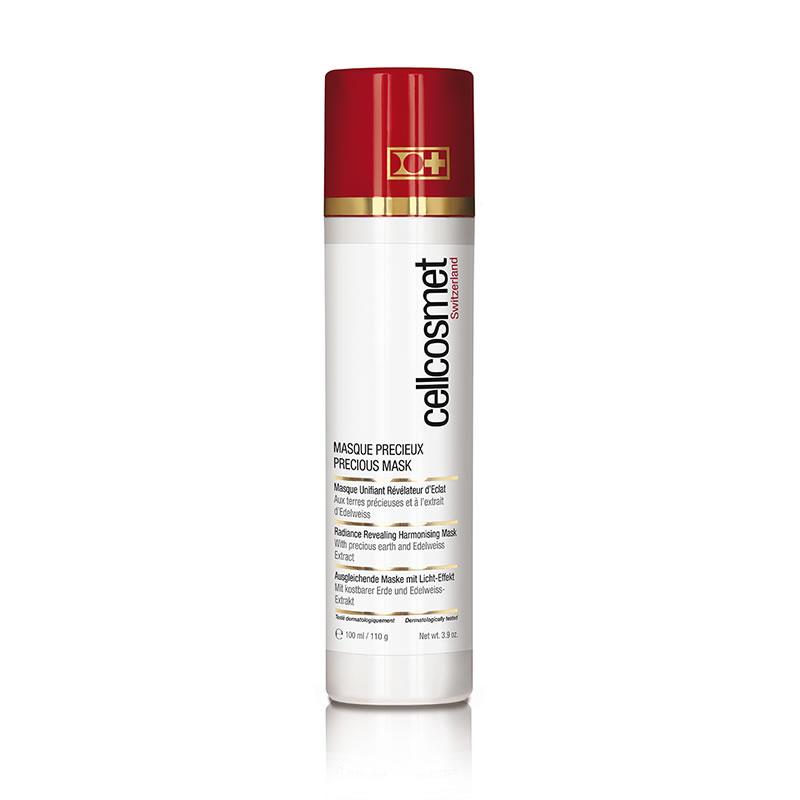 cellcosmet PRECIOUS MASK (125 ml /4.90 oz)