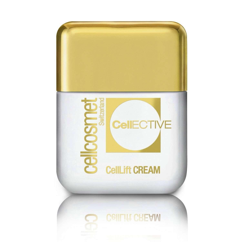 cellcosmet CellECTIVE CellLift CREAM (50 ml / 1.7 oz)