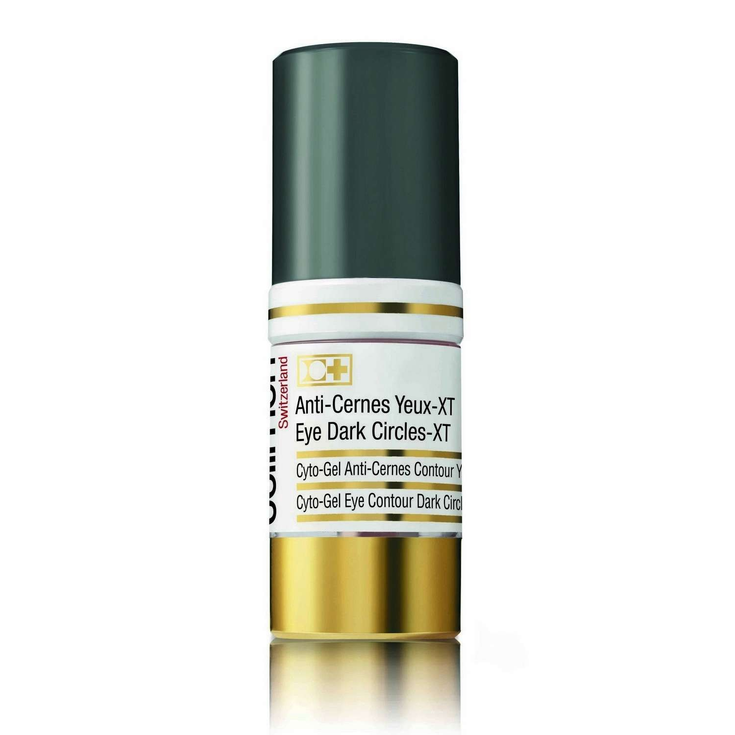 cellmen Eye Dark Circles-XT (15 ml / 0.5 oz)