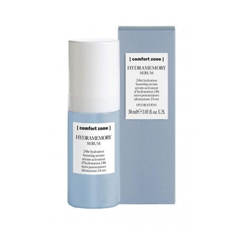Comfort Zone hydramemory serum (30 ml / 1.01 fl oz)
