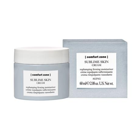 Comfort Zone Sublime Skin Cream (60 ml)