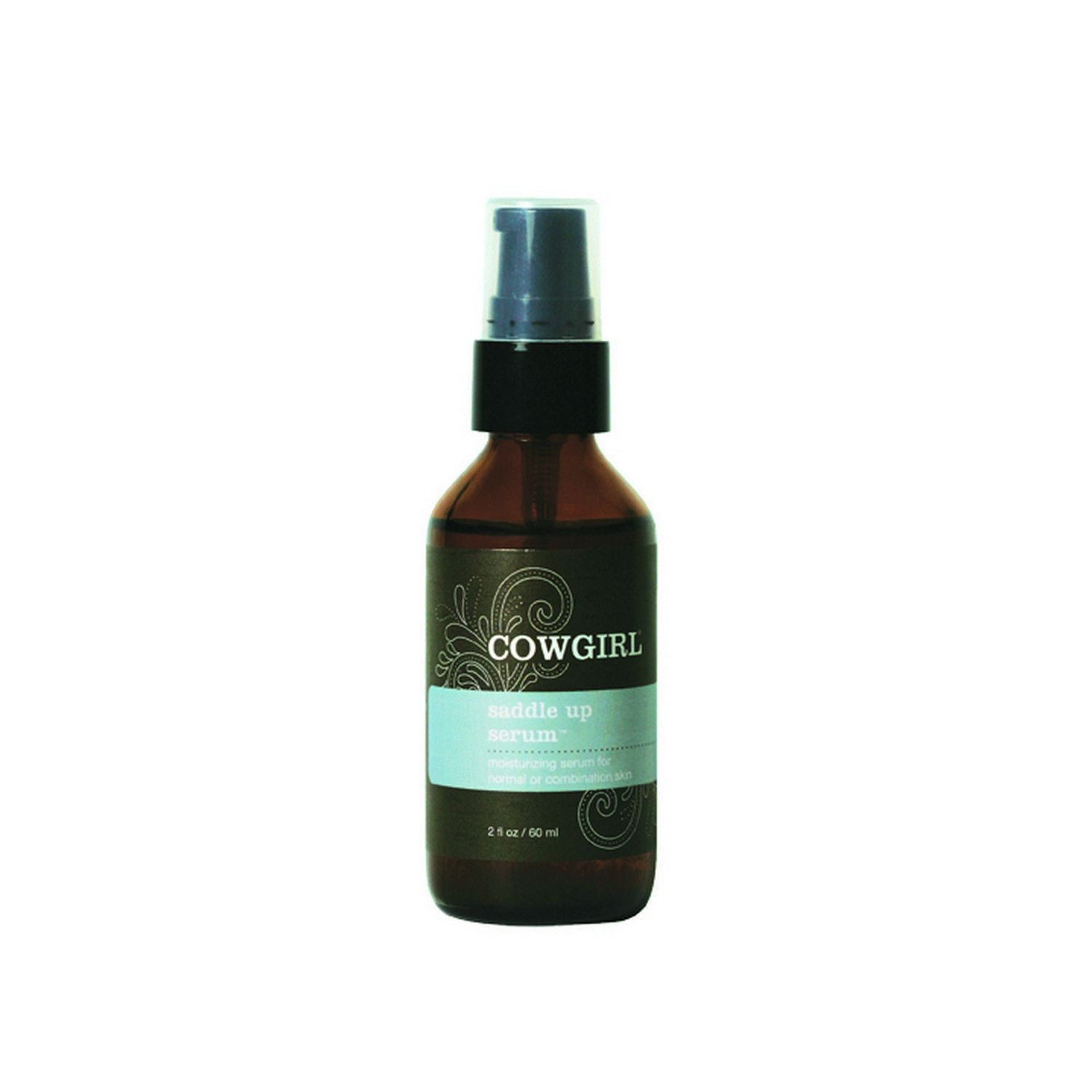 COWGIRL saddle up serum (2 fl oz/ 60 ml)