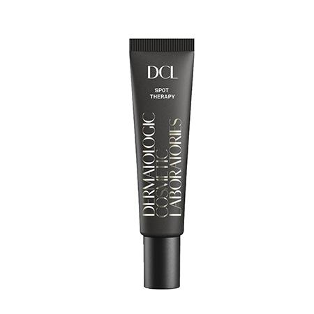 DCL Skin Care SPOT THERAPY (15 ml / 0.5 fl oz)