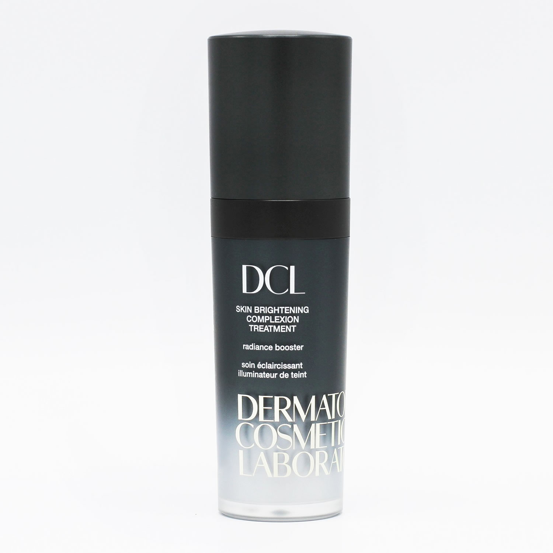 DCL Skin Care SKIN BRIGHTENING COMPLEXION TREATMENT (30 ml / 1.0 fl oz)
