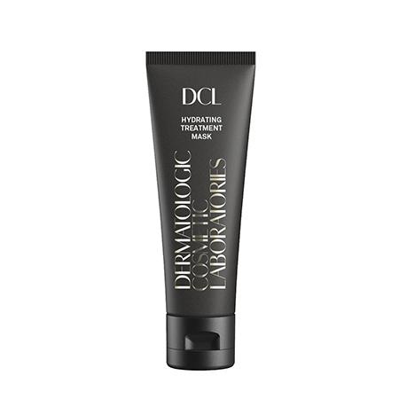 DCL Skin Care HYDRATING TREATMENT MASK (50 ml / 1.7 fl oz)