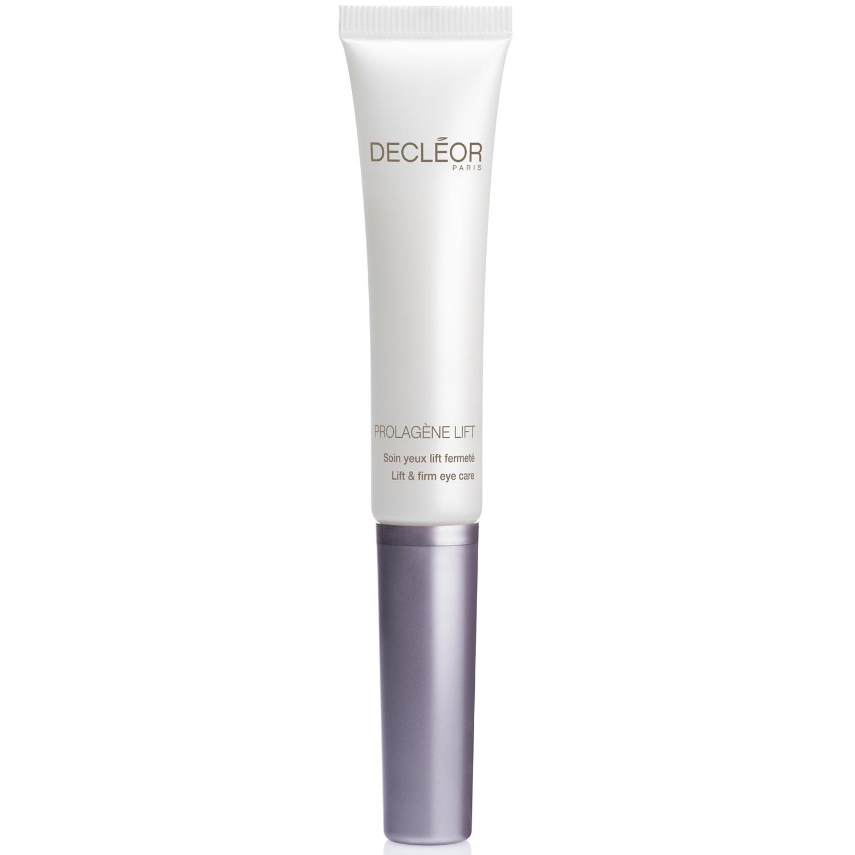 Decleor PROLAGENE LIFT Lift & firm eye care (0.5 fl oz / 15 ml)