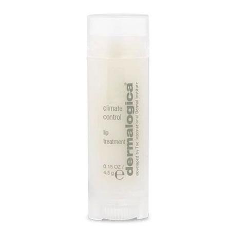 Dermalogica climate control lip treatment (0.15 oz / 4.5 g)