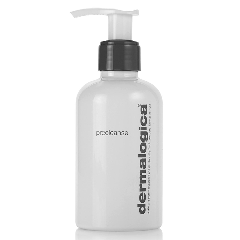 Dermalogica precleanse (5.1 fl oz / 150 ml)