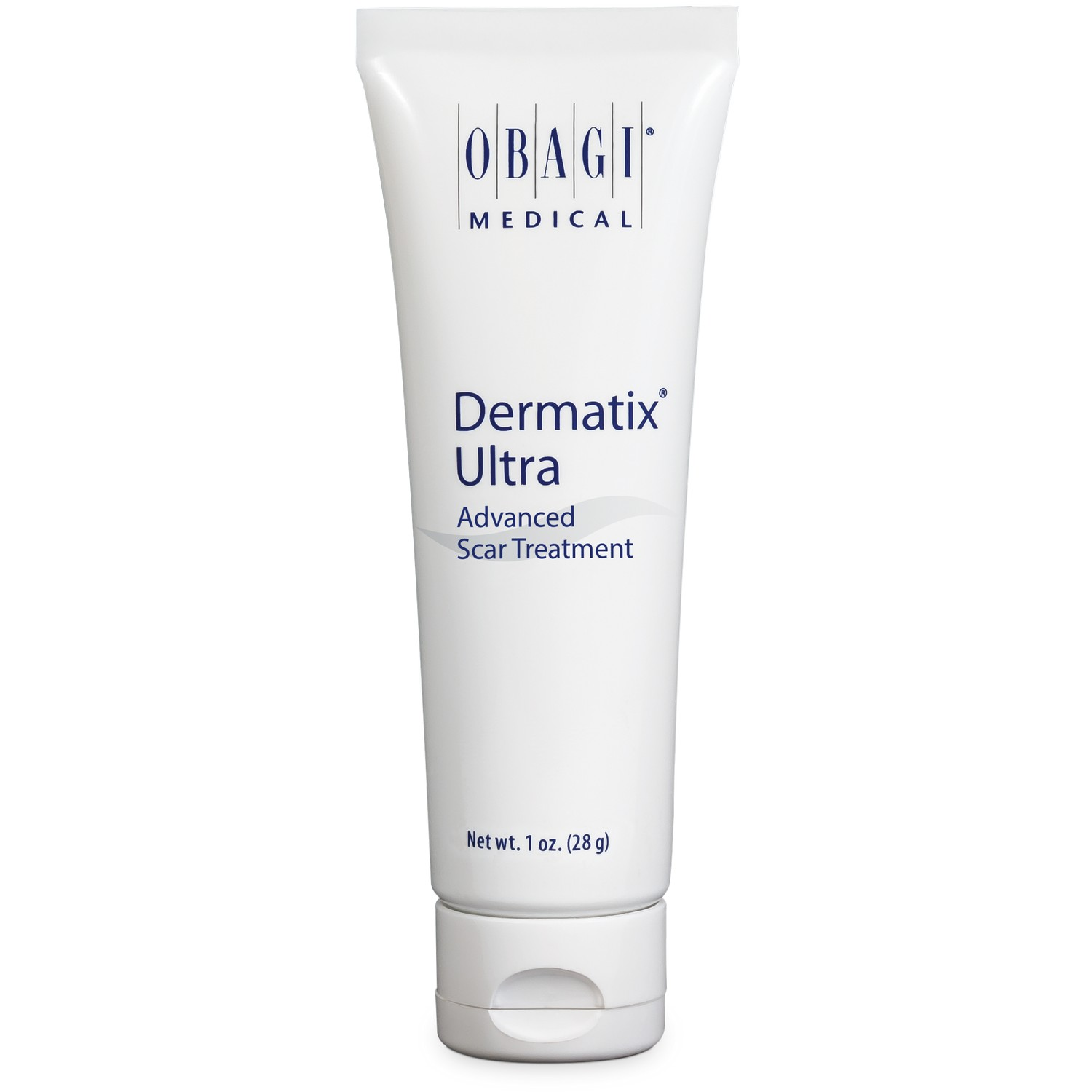 Dermatix Ultra Obagi Dermatix Ultra Advanced Scar Treatment (1 oz / 28 g)