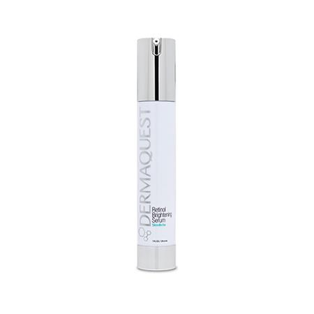 DermaQuest Retinol Brightening Serum (1 fl oz / 29.6 ml)