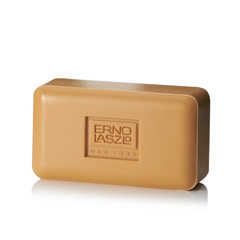 Erno Laszlo PHELITYL CLEANSING BAR (100 g / 3.4 oz)