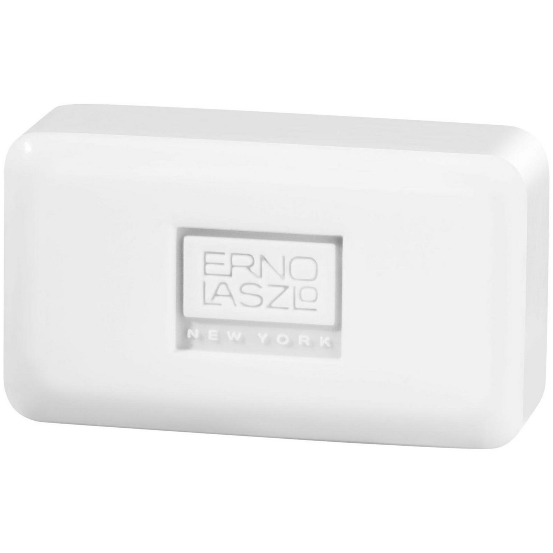 Erno Laszlo WHITE MARBLE TREATMENT BAR (100 g / 3.4 oz)