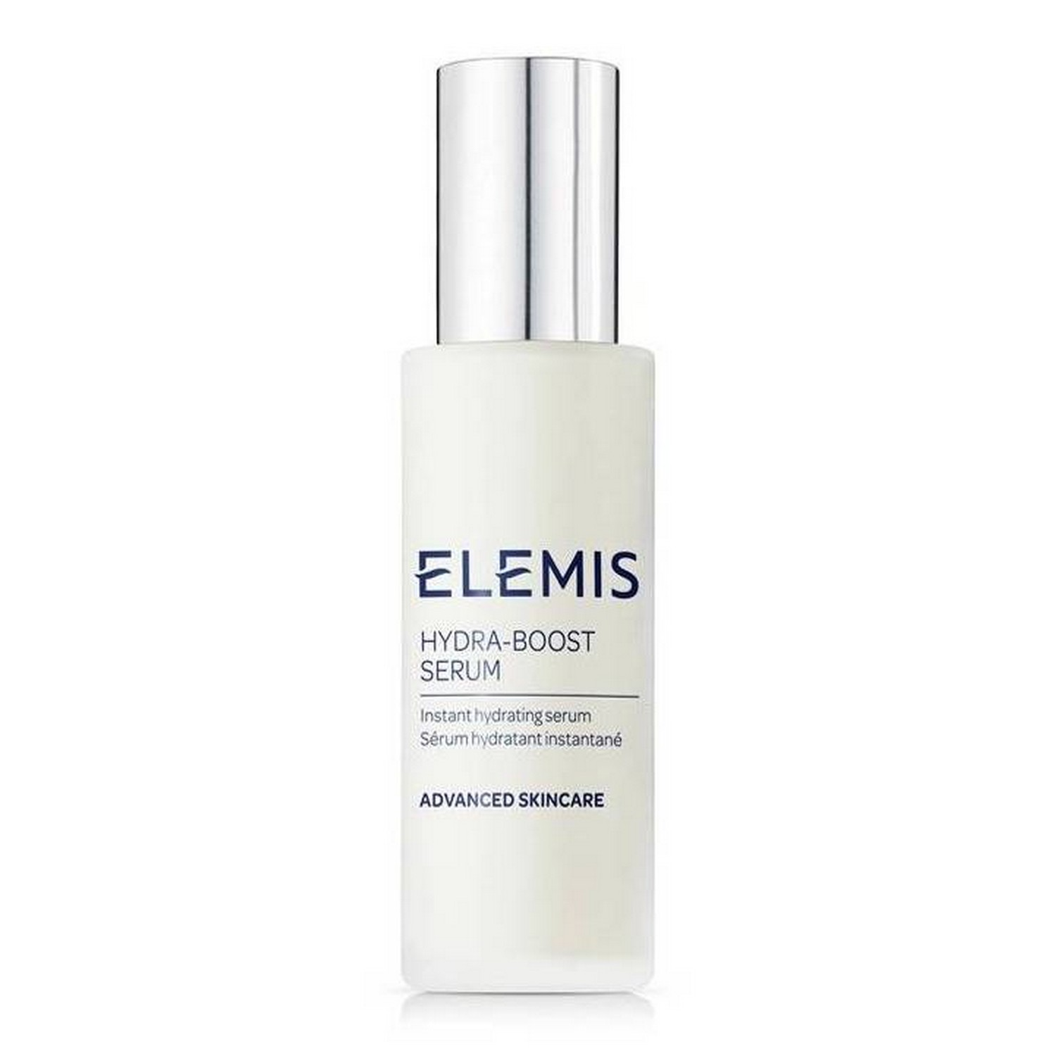 ELEMIS Hydra-Boost Serum (30 ml)