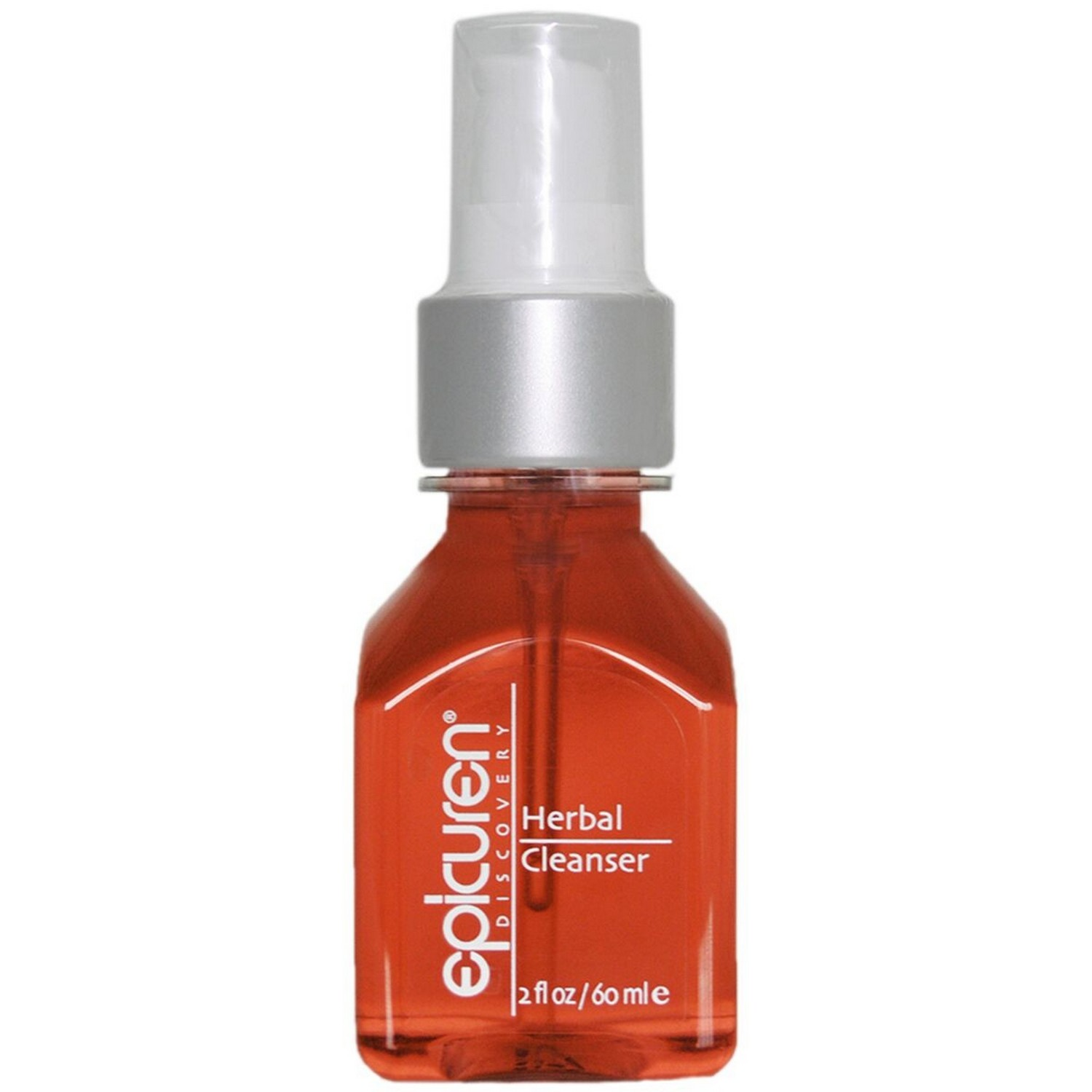 epicuren Discovery Herbal Cleanser (2.0 fl oz / 60 ml)
