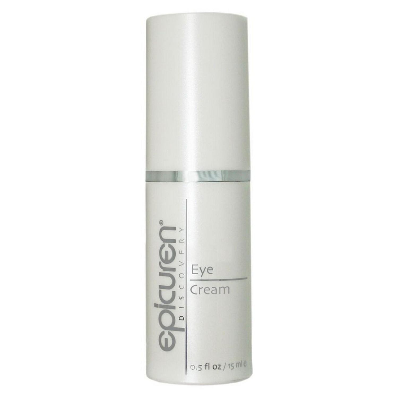 epicuren Discovery Eye Cream (0.5 fl oz / 15 ml)