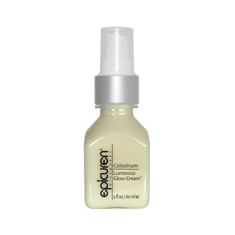 epicuren Discovery Colostrum Luminous Glow Cream (2.0 fl oz / 60 ml)