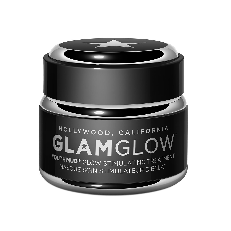glamglow by glamglow tingling & exfoliating mud mask --50ml/1.7oz for women ---(package of 6) Dermalogica Body Therapy Exfoliating Body Scrub 150g/5.3oz