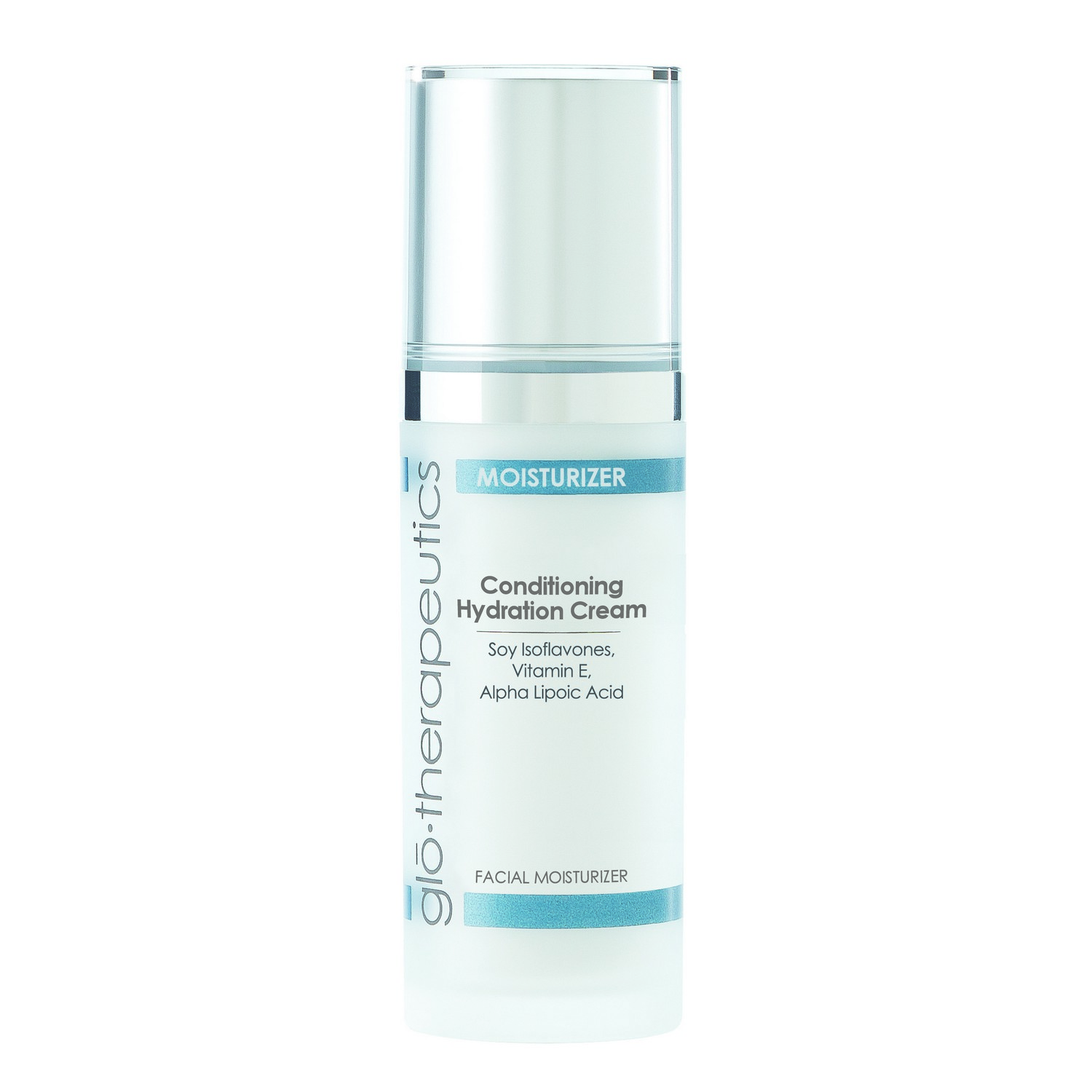 gloTherapeutics Conditioning Hydration Cream (2 fl oz / 60 ml)