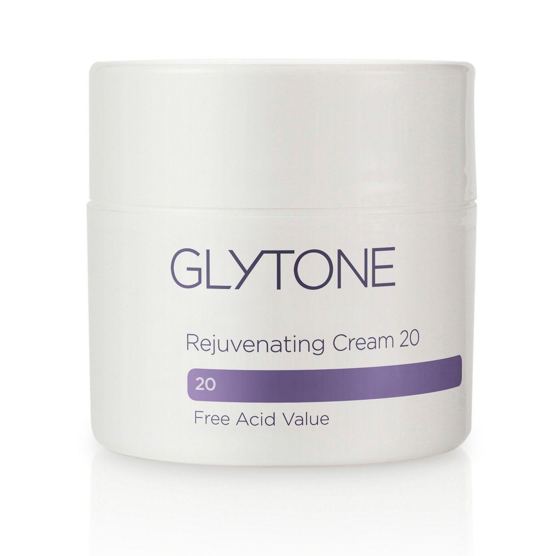 Amazoncom: Glytone Rejuvenating Lotion 15 2 fl oz