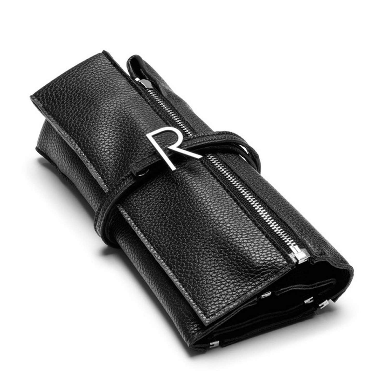 Rodial Makeup Brush Case (ea)