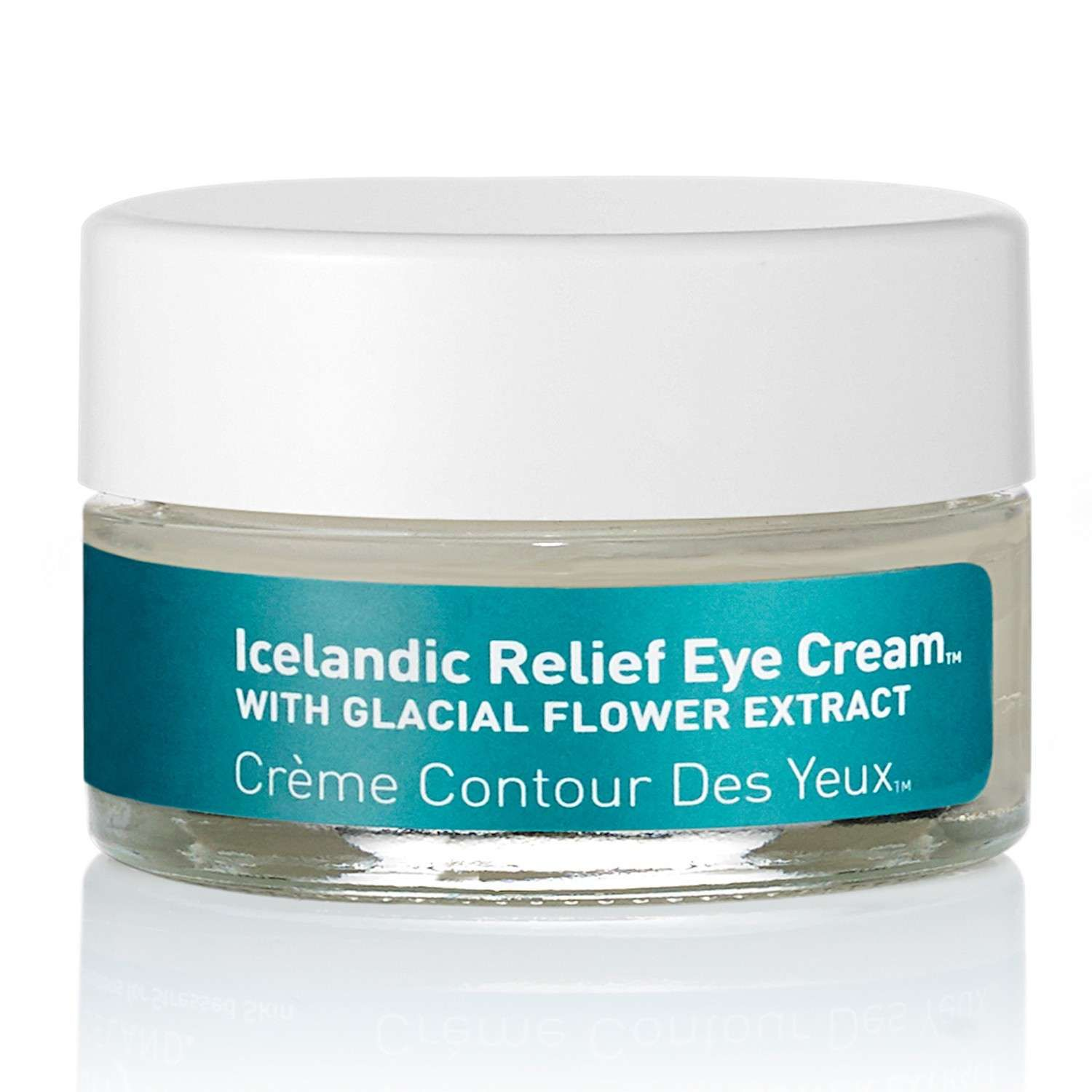 Skyn_ICELAND_Icelandic_Relief_Eye_Cream_049_oz__14_g