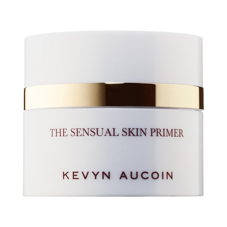 Kevyn Aucoin THE SENSUAL SKIN PRIMER (30 ml / 1 fl oz)