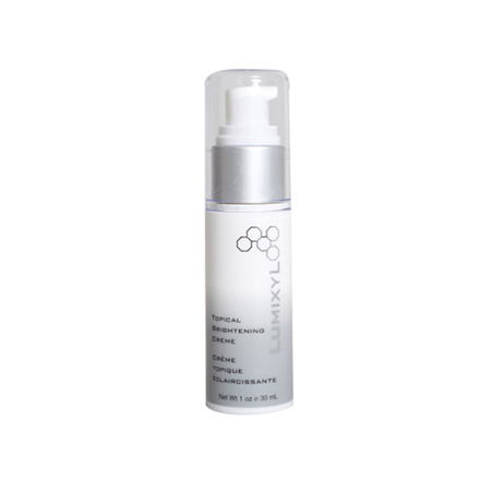 Lumixyl Topical Brightening Creme (1 oz / 30 ml)