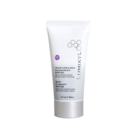 Lumixyl MoistureLock Sunscreen SPF30 (2 fl oz)