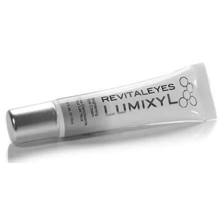 Lumixyl Revitaleyes Brightening Eye Cream (0.5 fl oz)