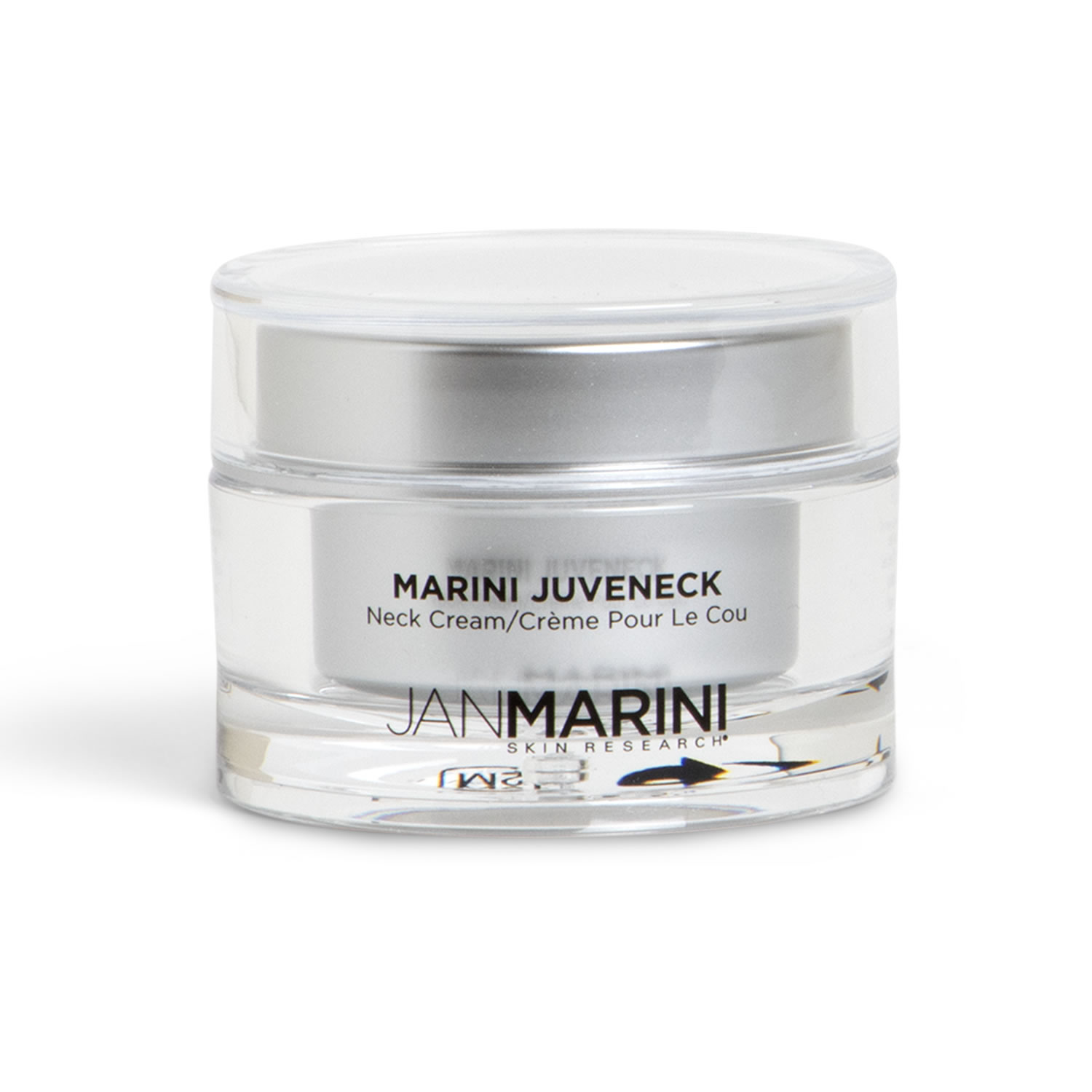 Jan_Marini_MARINI_JUVENECK_NECK_CREAM_57_g__2_oz