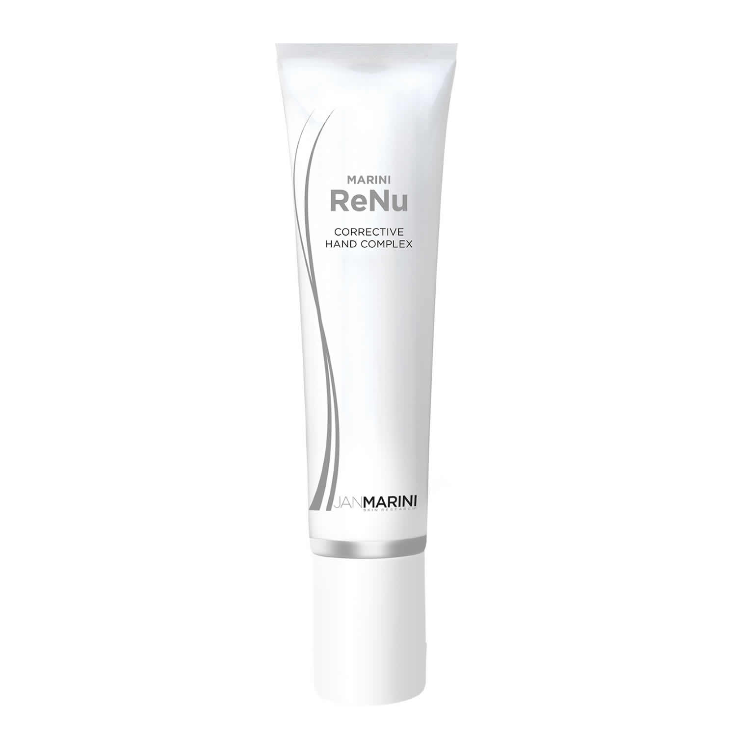 Jan Marini MARINI LUMINATE HAND CREAM (57 g / 2 oz)