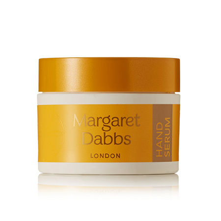 MarGaret Dabbs HAND SERUM (30ml)
