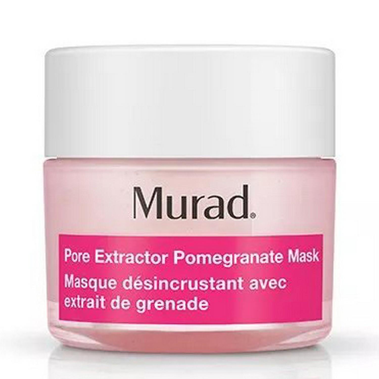Image of Murad Pore Extractor Pomegranate Mask (Pore Reform) (1.7 oz / 50 g)