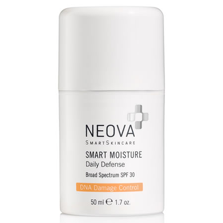 Neova Skincare DAY THERAPY BROAD SPECTRUM SPF 30 (50 ml / 1.7 fl oz.)