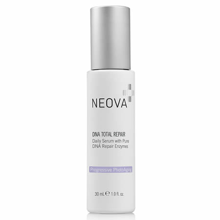 Neova Skincare DNA TOTAL REPAIR (1.7 fl oz / 50 ml)