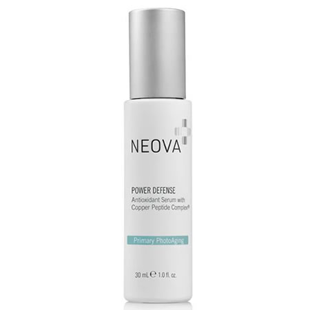 Neova Skincare POWER DEFENSE (30 mL / 1 fl oz)