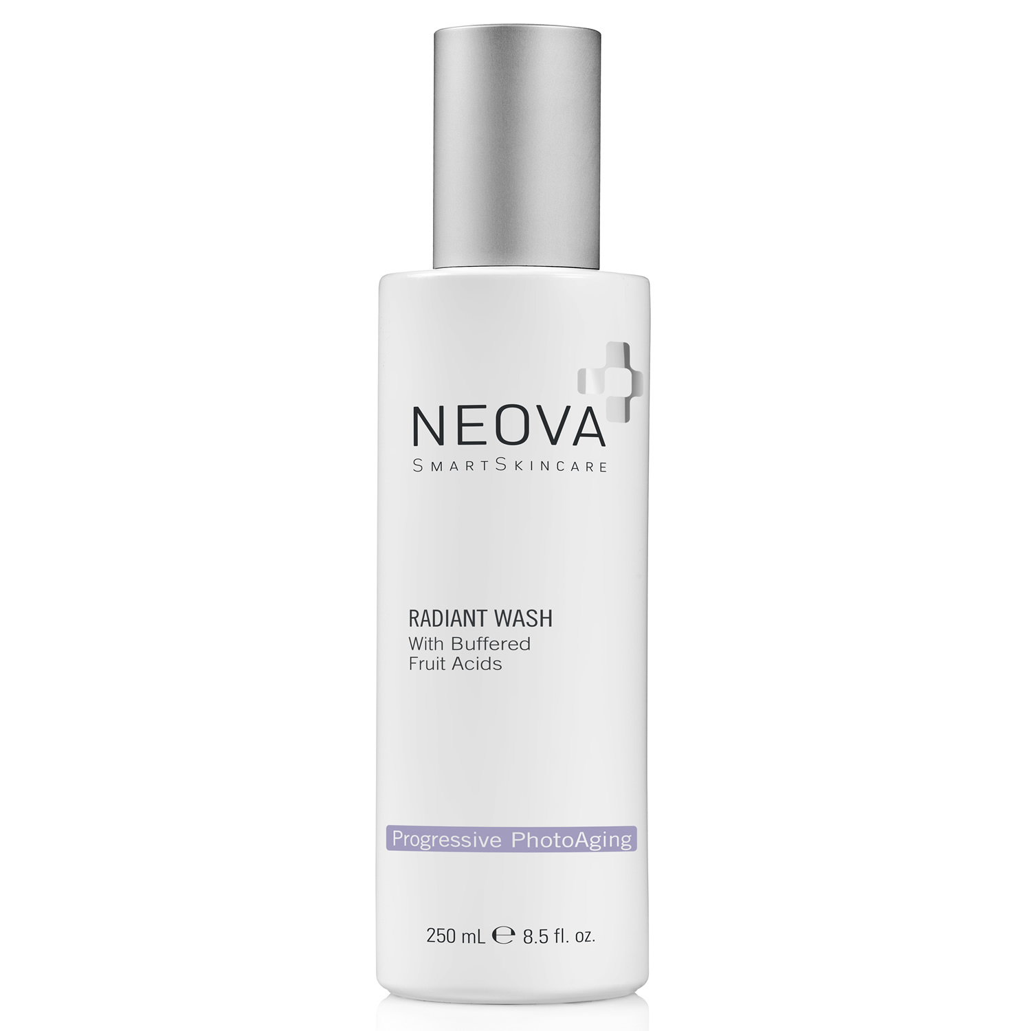 Neova Skincare RADIANT CLEANSER (240 mL / 8.0 fl oz)
