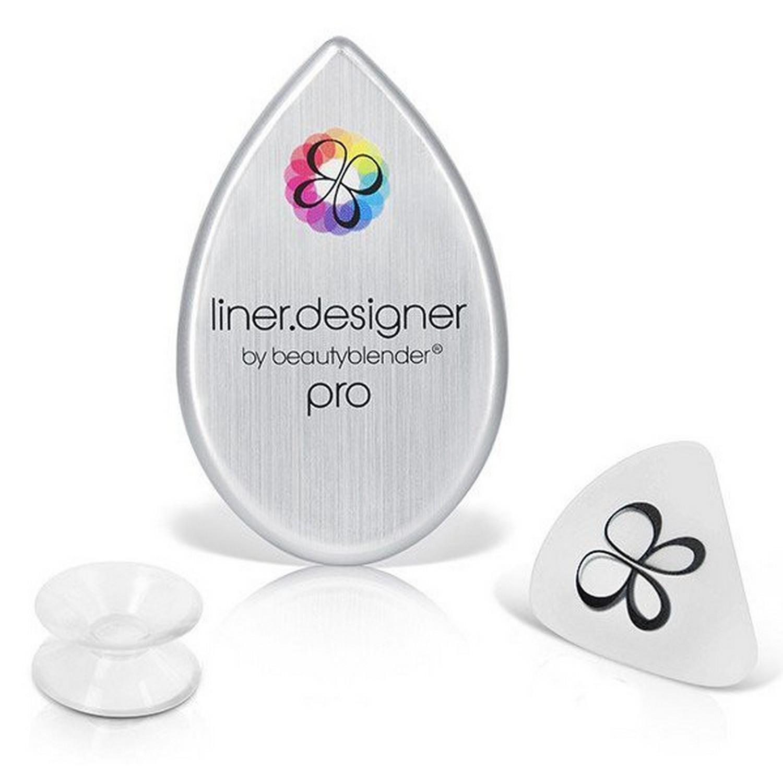 beautyblender liner.designer pro (ea)