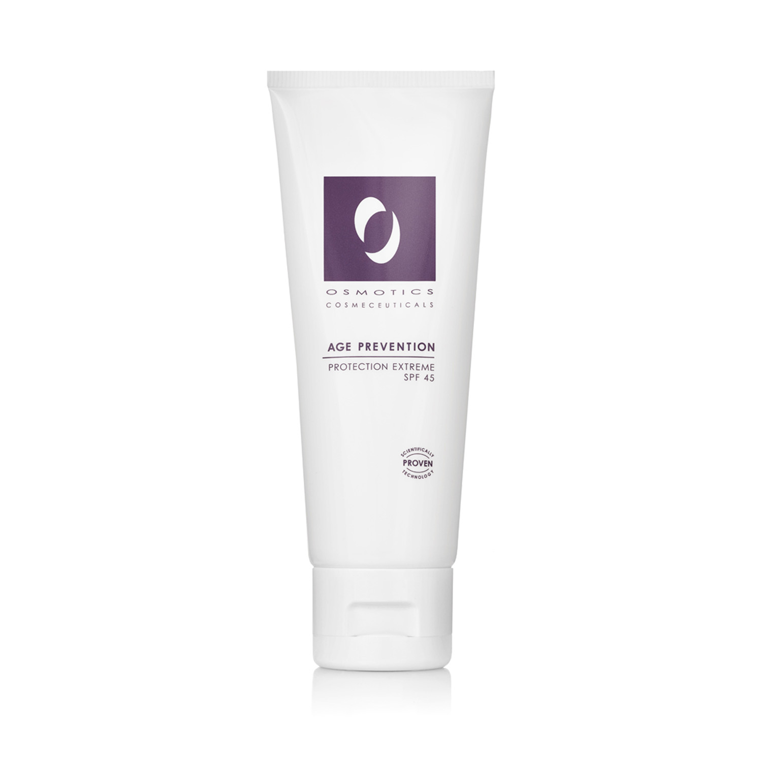 Osmotics AGE PREVENTION PROTECTION EXTREME SPF 45 (2.5 oz / 75 ml)