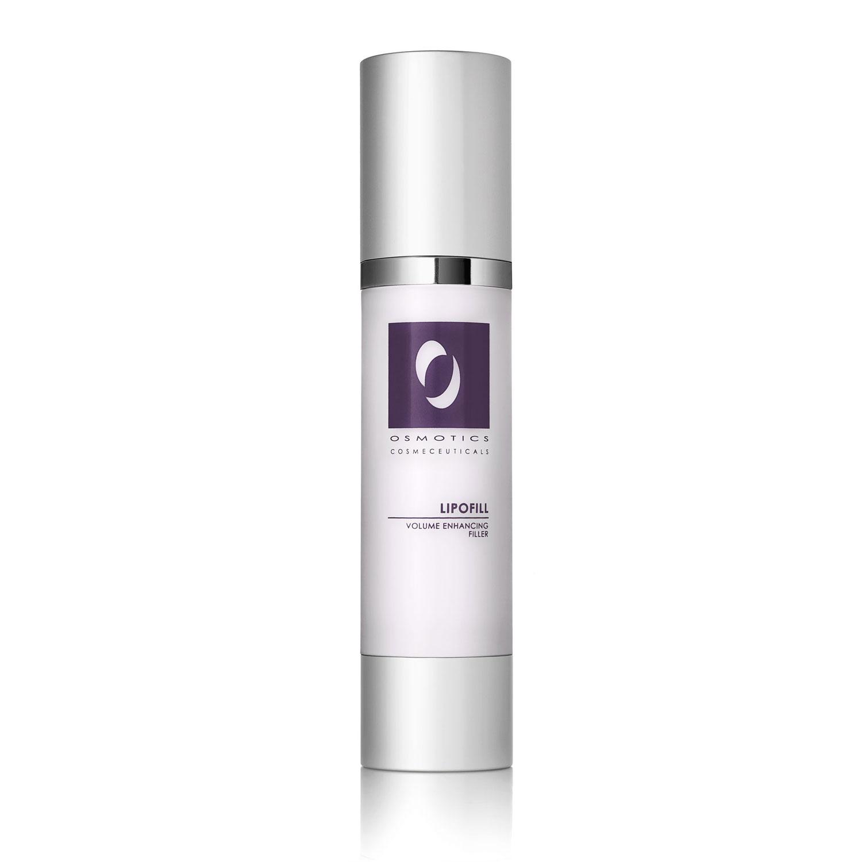 Osmotics LIPOFILL VOLUME ENHANCING FILLER (1.7 fl oz / 50 ml)