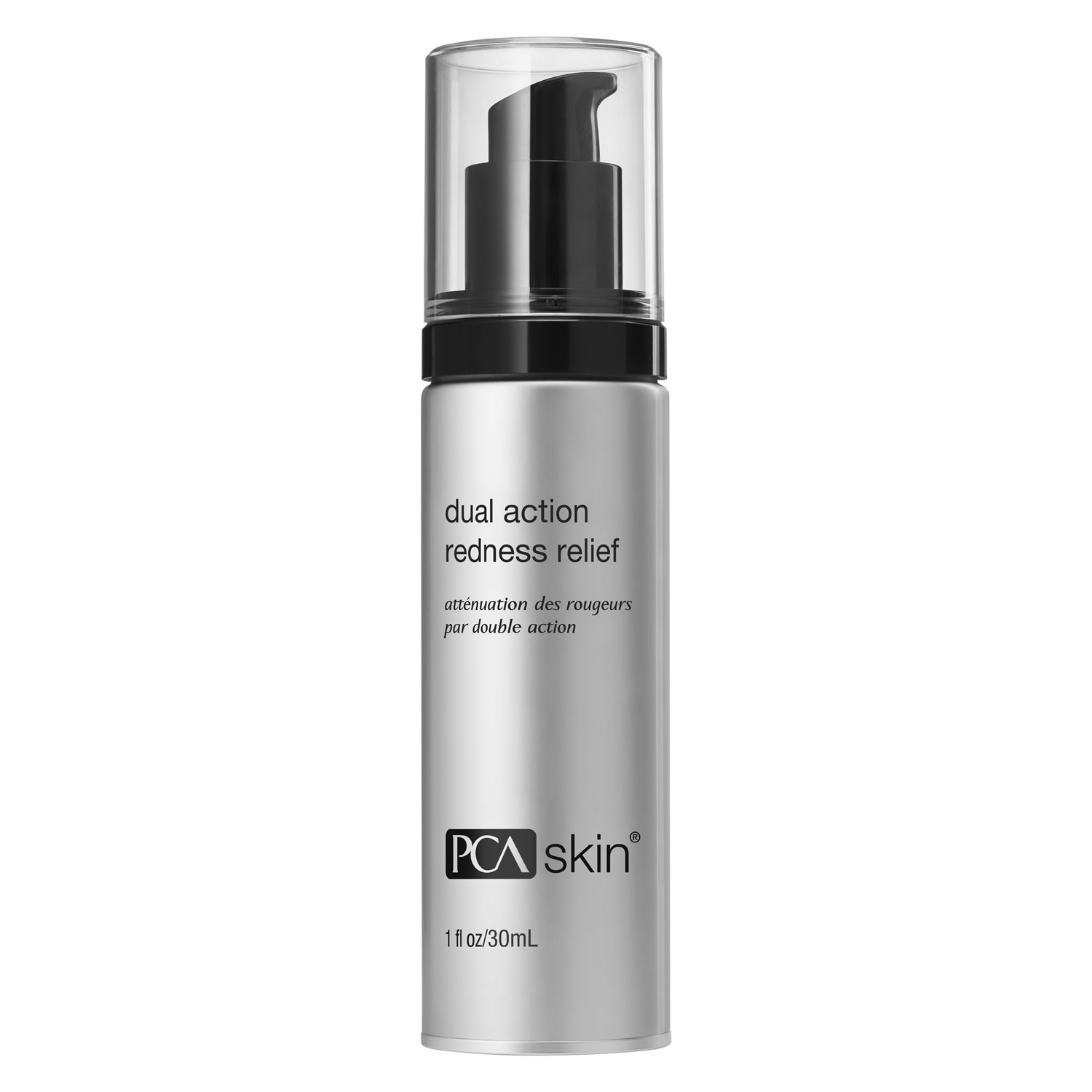 PCA skin dual action redness relief (1.0 oz / 28 g)