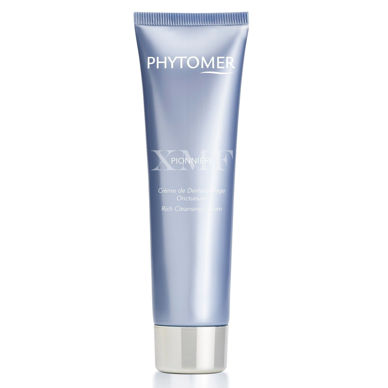 Phytomer PIONNIERE XMF Rich Cleansing Cream (150 ml / 5 fl oz)
