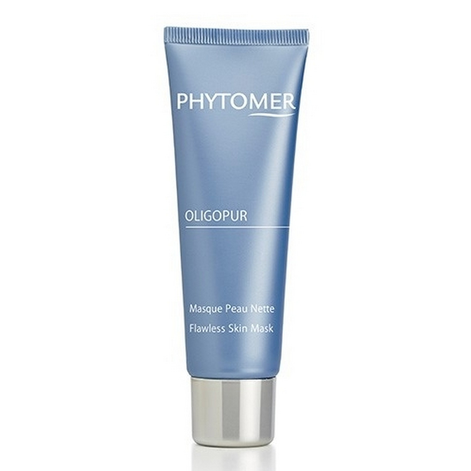 Phytomer OLIGOPUR Flawless Skin Mask (50 ml)
