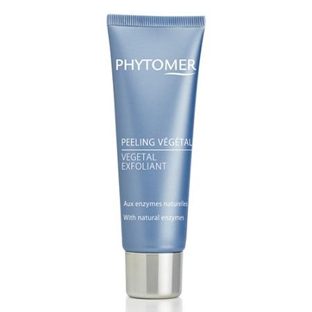 Phytomer VEGETAL EXFOLIANT (50 ml / 1.6 fl oz)